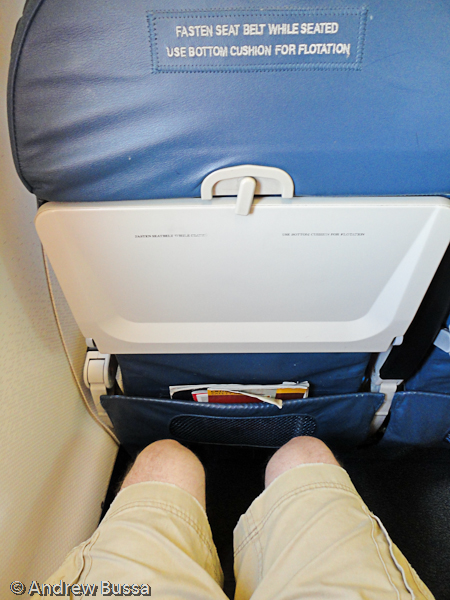 Frequent Flyer Guy Miles Points Tips And Advice To Help Flying