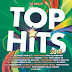 Various Artists - Top Hits 2018