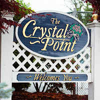 The Crystal Point Yacht Club 732-295-7000
