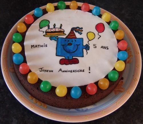 http://lesrecettesdemelanie.blogspot.fr/2011/10/gateau-monsieur-anniversaire.html