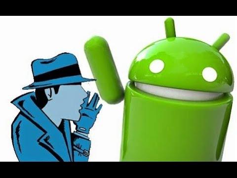 برمجيات التجسس  وطرق  الحماية منها