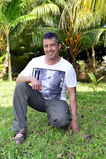 Jose Luis Losa 2