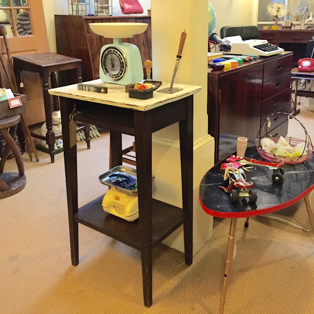 a Porta Verde, loja vintage, Aveiro, móveis vintage, decoração vintage, design nórdico