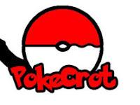 Download PokeCrot GUI v4.0 Terbaru 2016 (Bot for Pokemon GO Anti SoftBan)