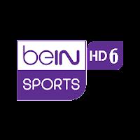 مشاهدة بث مباشر قناة بي ان سبورت 6 | 6 Bein Sport