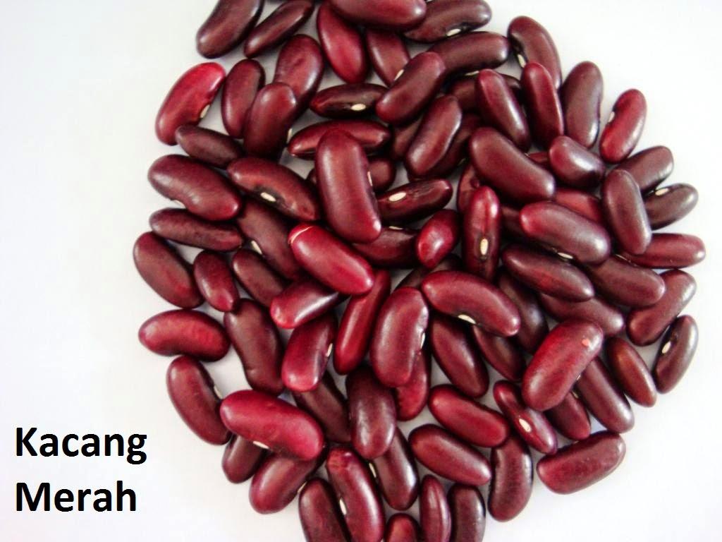 Selai Kacang untuk Diet, Apakah Berhasil?