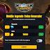 Apklake.com /legend/  || Apklake.com /legend/ How to get 50000 free Diamond Legend Mobile [VIRAL]