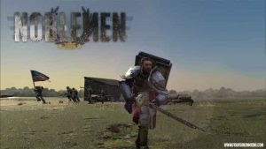 Noblemen 1896 Mod Apk Terbaru Full Version v1.00.10.0~5