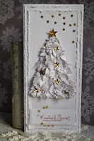http://daget-art.blogspot.com/2013/12/575-im-dreaming-of-white-christmas.html