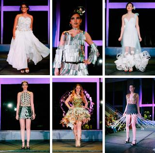 massachusetts institute of technology fashion design