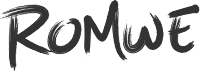 https://www.romwe.com/?utm_source=ladinastiafashion.com.br&utm_medium=blogger&url_from=ladinastiafashion&page=1