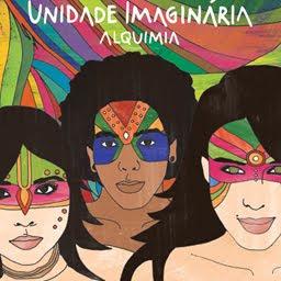 Unidade Imaginária Alquimia
