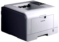 Samsung ML-3050 Printer Driver Download, Samsung ML-3050 Windows Driver, Samsung ML-3050 Mac Support Driver & Software and Samsung ML-3050 Printer Driver Linux