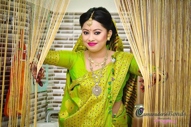 Madhumita\u0027s Blog,Room