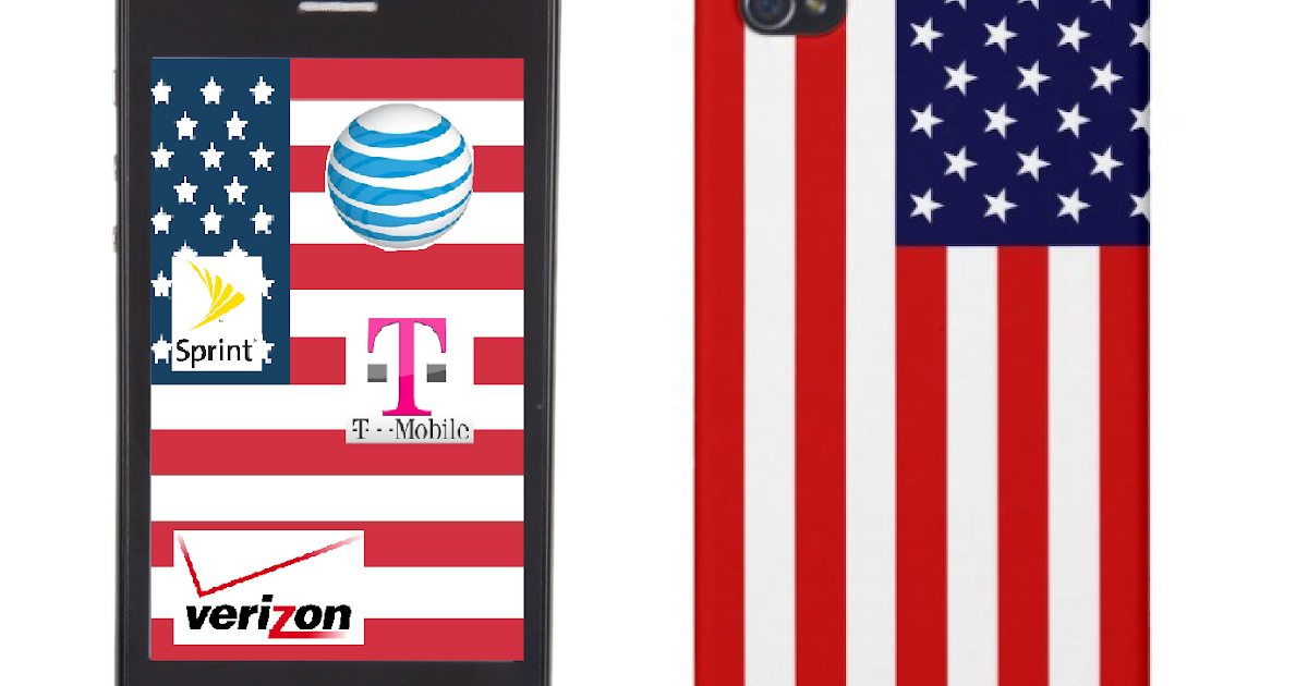 Verizon Wireless offers discounts to service members and veterans, including 15% off plans.