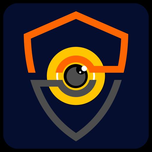 Night Filter – Blue Light Filter for Eye care 1.2.7.1 | Unlocked APK