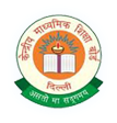 CBSE UGC NET