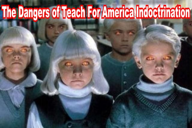 Image result for big education ape  TFA