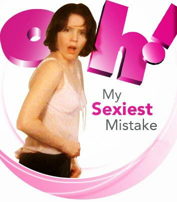My Sexiest Mistake Sabrina Lloyd movieloversreviews.filminspector.com
