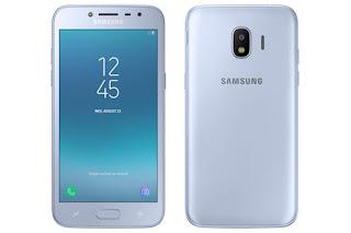 Spesifikasi dan Harga Maret, April, Mei, Juni, Juli, Agustus, September, Oktober, November, Desember Samsung Galaxy J2 Pro 2018