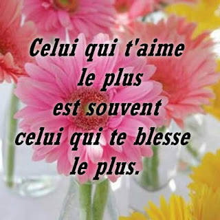Mots Damour Tristes Poèmes Et Textes Damour
