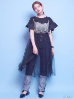 http://lillillystore.jp/brand/lillilly/item/LLI0117F0096?areaid=spNEWITEM
