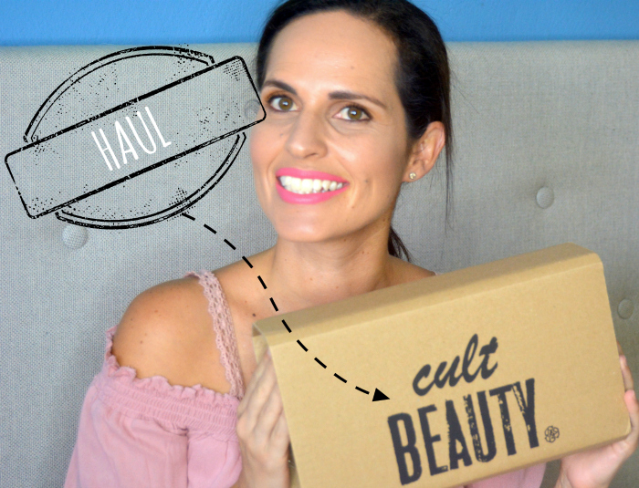 video-youtube-haul-maquillaje-cult-beauty