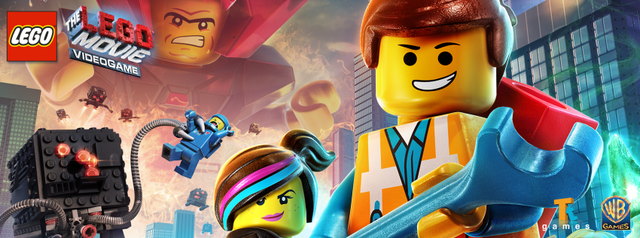 http://psgamespower.blogspot.com/2014/08/analise-ps3-lego-movie-video-game.html