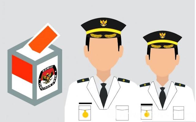 Waduh! SBY-AMM Terancam Diskualifikasi?