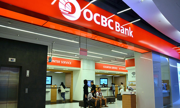 OCBC Malaysia Scholarship Application Form Online download