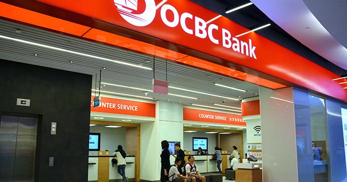 Ocbc forex malaysia