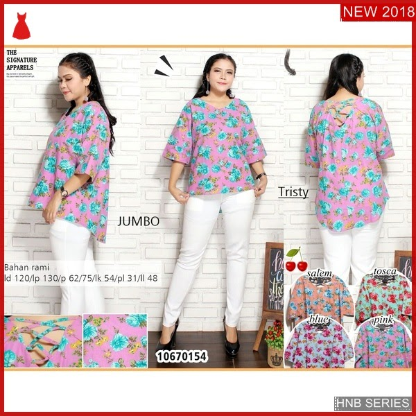 HNB265 Model jumpsuit Pc Waffel Regular Size Modis BMG Shop