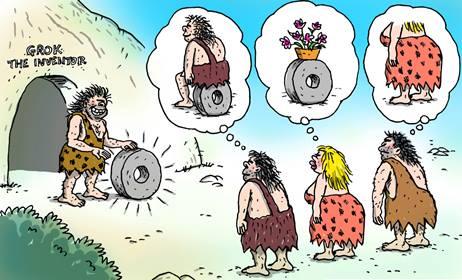 caveman-wheel.jpg