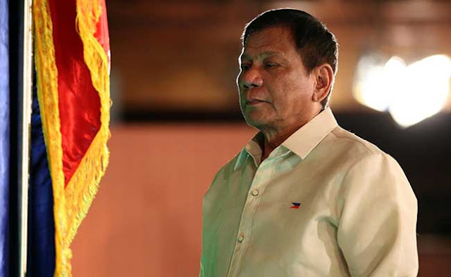 Duterte Fires Thousands of Former Aquino Appointees to Eliminate Corruption!