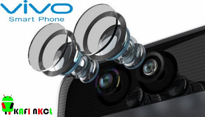 Vivo X9S serta X9S Plus Resmi Meluncur, Berikut Perbandingan Keduanya