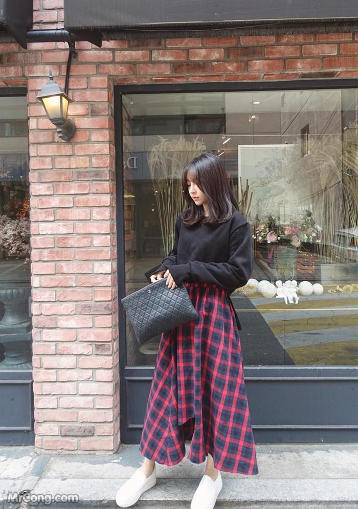 Image MrCong.com-Kang-Hye-Yeon-BST-thang-11-2016-008 in post Người đẹp Kang Hye Yeon trong bộ ảnh thời trang tháng 11/2016 (131 ảnh)