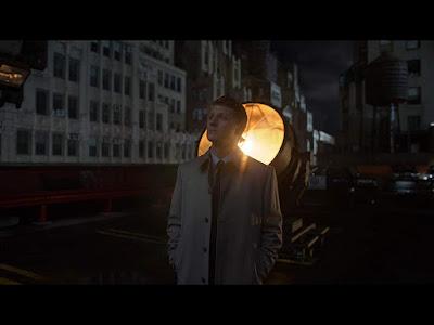 Gotham Season 5 Image 3