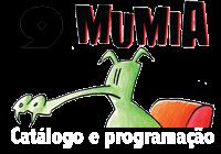 MUMIA 9