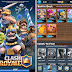 """Download Game Terbaru Supercell """"Clash Royale for Android """""""