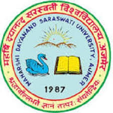 BSTC Application Form 2017