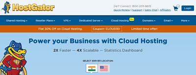 http://affiliates.hostgator.in/affiliate.php?id=10912