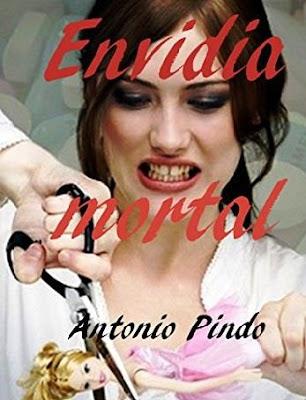 Envidia mortal