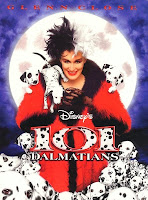 Get Dalmatians