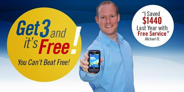 QualityOnlineDealsWireless/LightYear Wireless: Lightyear