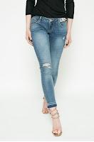 blugi-guess-jeans1