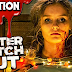 BETTER WATCH OUT (2017) 💀 Christmas Horror Trailer Reaction & Review