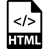 Membuat Kotak Script Pada Blog Dengan Prism Syntax Highlighter