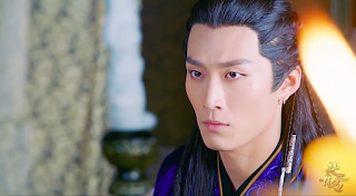 Princess Agents Final Episode