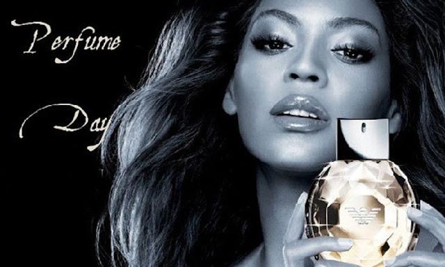 Anti-Valentine Happy Perfume Day quotes