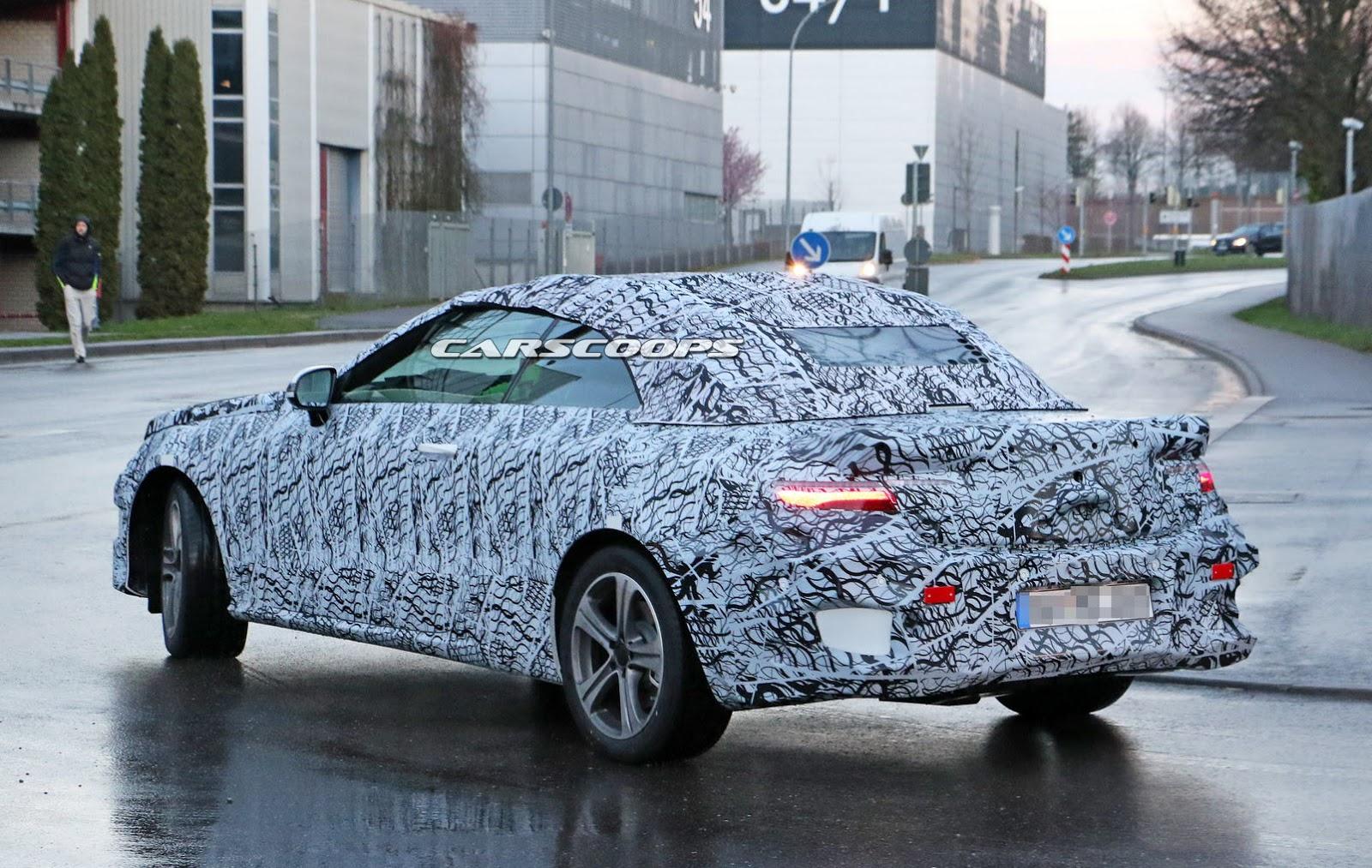Mercedes-E-Class-Cabriolet-7